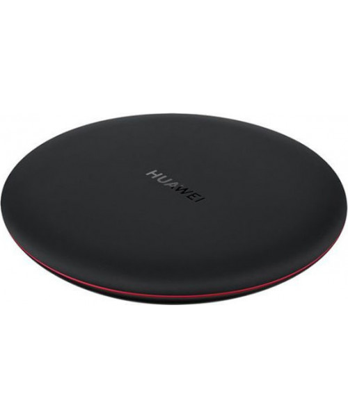 Huawei Wireless Charging Pad (Qi) Black CP60  (55030801 )