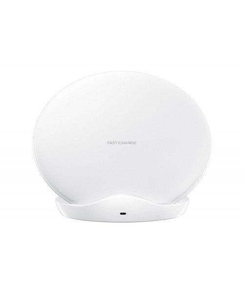 Sasmung EP-N5100BWEGWW Wireless Fast Charger Stand white
