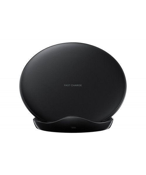 Samsung EP-N5100BBEGWW Wireless Fast Charger Stand black S8,S9 , iPhone X ,iPhone 8 plus