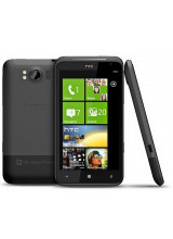 Case-Mate Sreen Protection HTC TITAN (2PK)
