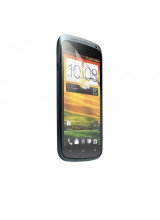 Case-mate Screen Protectors for HTC One S