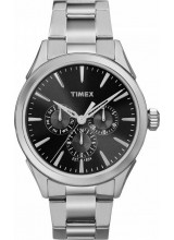 Timex Chesapeake Multifunction TW2P97000