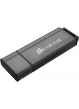 Corsair Flash Voyager GS 128 GB, USB stick CMFVYGS3C-128GB