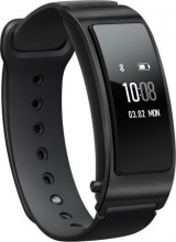 Huawei Talk band B3, SmartWatch