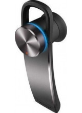 Huawei Original Bluetooth Headset 4.1 AM07 grey (type C )