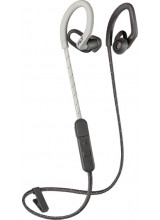 Plantronics BackBeat Fit 350 Grey Bone