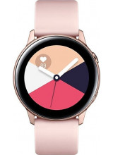 Samsung Galaxy Watch Active Rose Gold SM-R500NZDARO