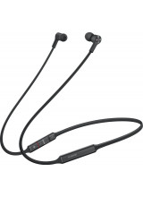 Huawei FreeLace Stereo Bluetooth Headset Black 55030943
