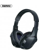 Remax RB-750HB Ασύρματο Over Ear Gaming Headset (Bluetooth)
