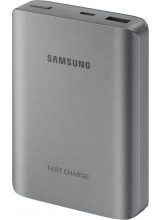 Samsung Battery Pack EB-PN930CSEGWW 10,2A Dark Grey