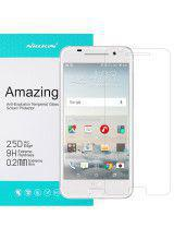 Nillkin Tempered Glass 0,2mm H+ PRO για HTC ONE A9