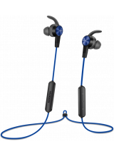 Huawei AM61 Bluetooth Sport Headset blue
