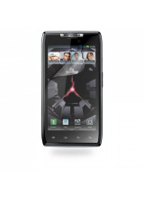 Case-mate Screen Protectors for Motorola RAZR