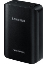 Samsung EB-PG930BBEGWW S7 G930, S7 Edge G935 Power BanK  5100mAH / 2Amp Black