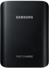 Samsung EB-PG935BBE S7 Edge G935 Power BanK  10200mAH / 2Amp black