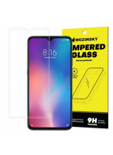 Wozinsky Tempered Glass 9H Screen Protector for Xiaomi Mi A3