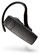 Plantronics Bluetooth Headset Explorer 10