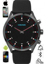 SmartWatch HEAD Advantage HE-002-04