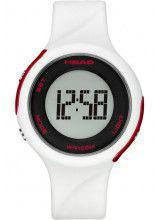 Watch HEAD Sport  Volley HE-107-01 white