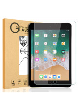 Kisswill Tempered Glass 0.3mm for iPad mini 2019 / iPAD mini 5