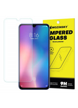 Wozinsky Tempered Glass 9H Screen Protector for Xiaomi Mi 9 SE