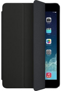 Θήκη Apple Original MF059ZM/A iPad mini Retina Display Smart Cover black