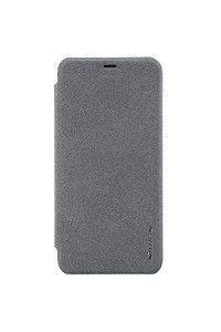 Θήκη Nillkin Sparkle Folio για Huawei P Smart black