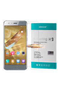Nillkin Amazing H+ Pro AGC Ultra Thin Tempered Glass 0.2 MM 9H 2.5D for Huawei Honor 9
