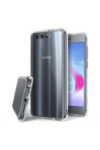 Θήκη Ringke Fusion PC Case with TPU Bumper for Huawei Honor 9 transparent